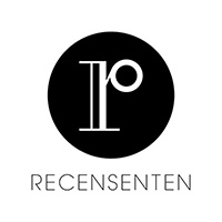 Recensenten_Logo_liten.jpg