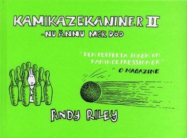 kamikazekaniner-2-nu-annu-mer-dod.jpg