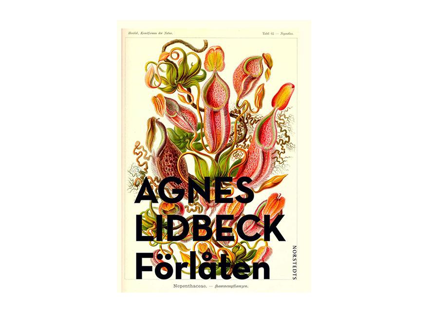 Agnes Lidbeck.jpg