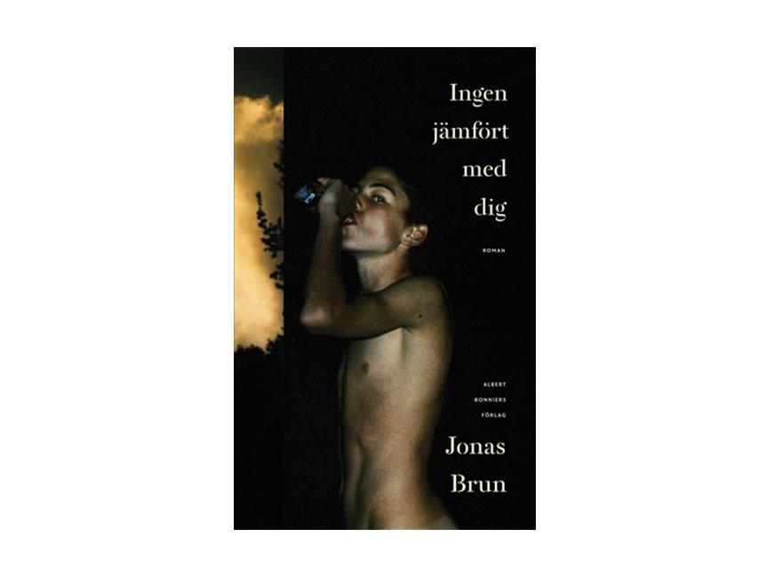 Jonas Brun.jpg