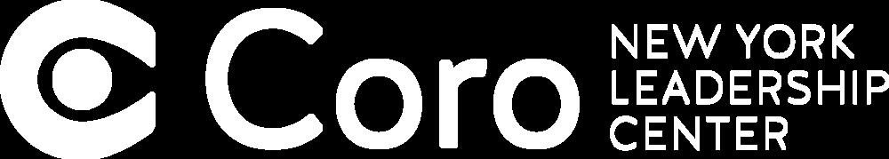 Coro NYC White Logo.png