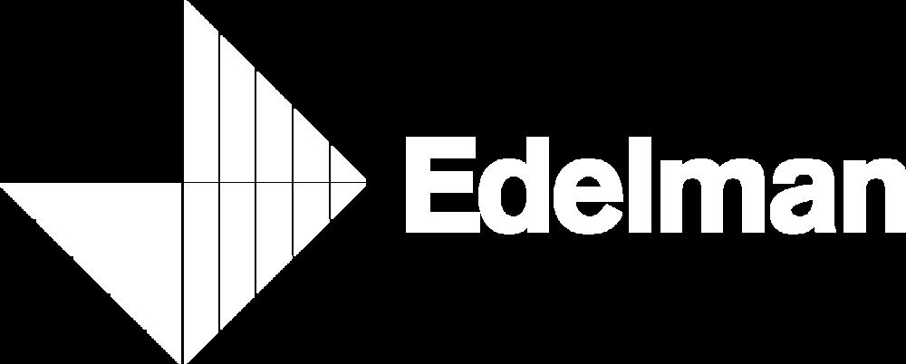 Edelman_WHITE(no white lines).png