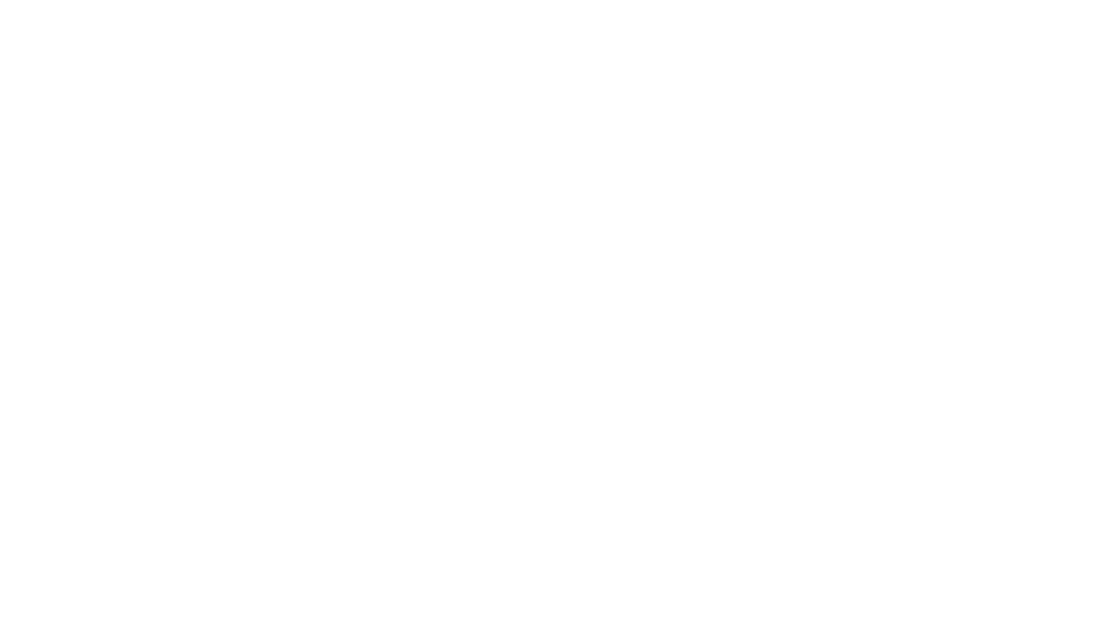 Strive Health Logo-Reverse.png