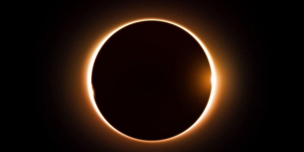 636371956180466197-solar-eclipse.jpg