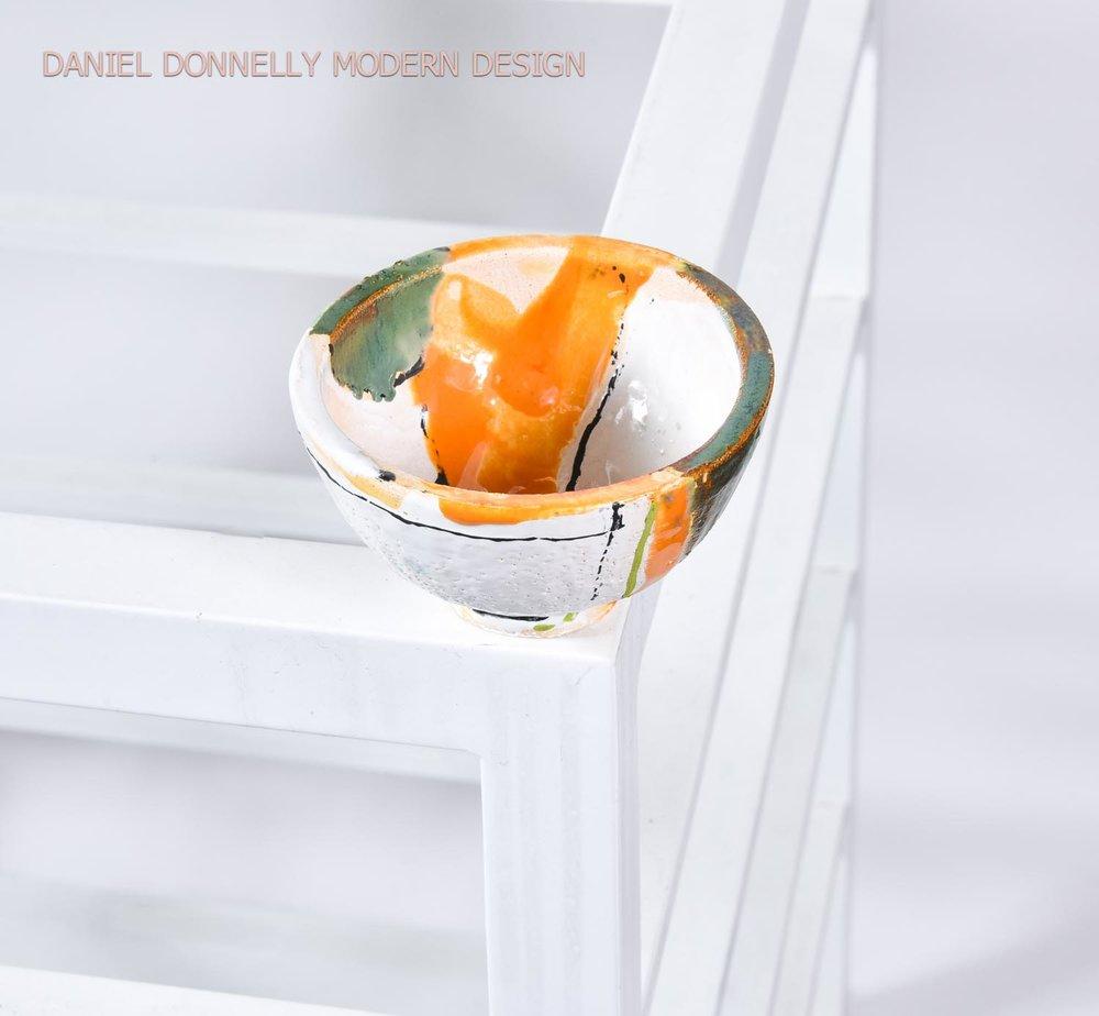 DDMD ceramix 1500 50-6778.jpg