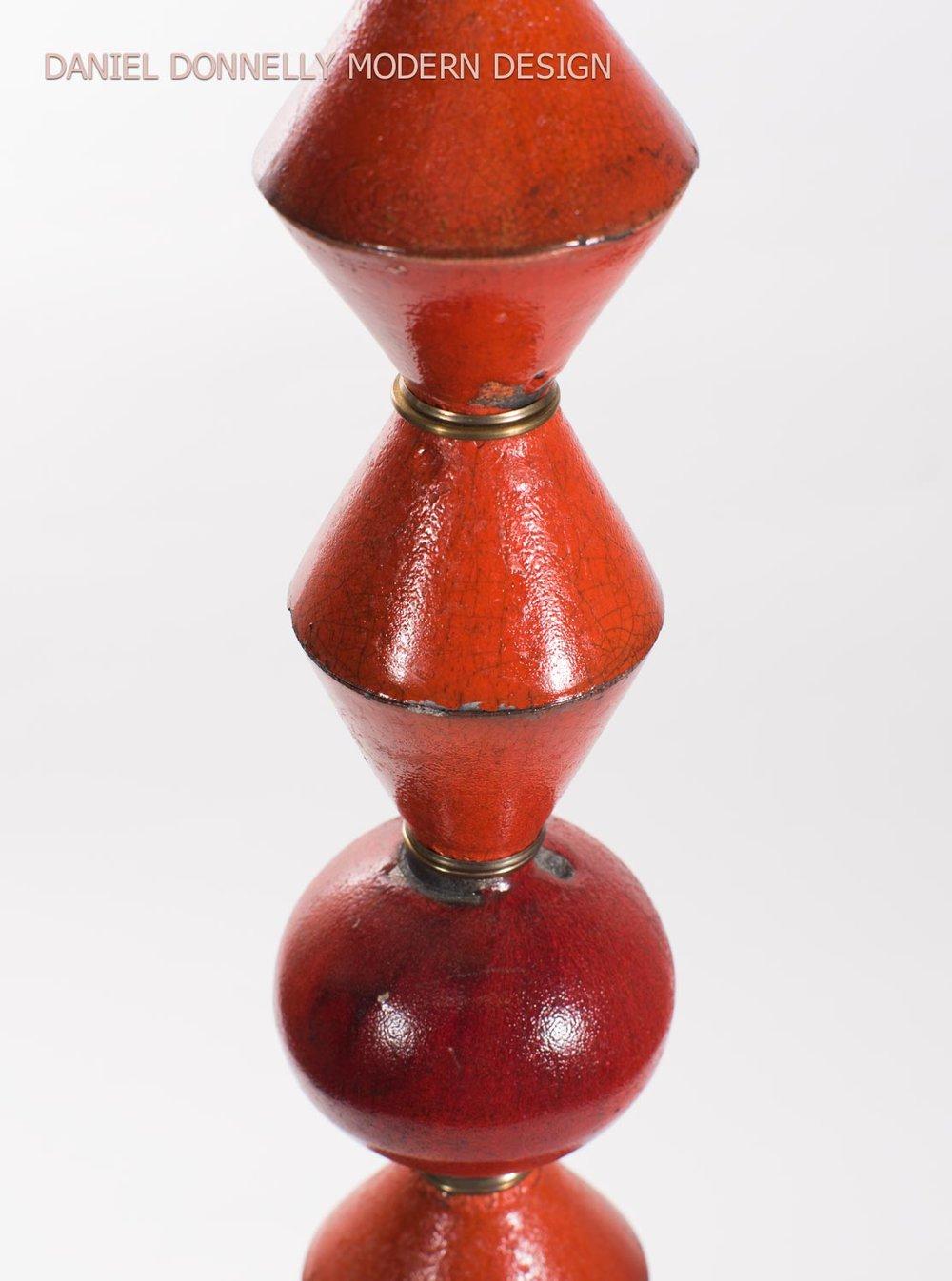 DDMD ceramix 1500 50-6590.jpg