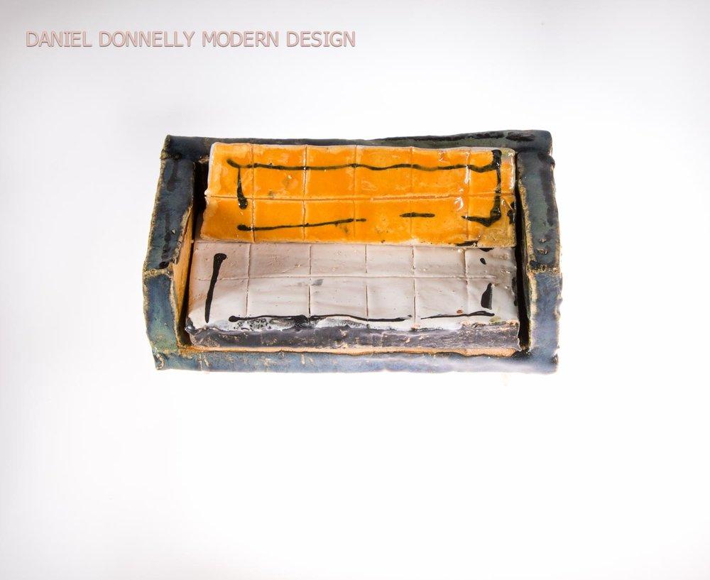 DDMD ceramix 1500 50-6663.jpg