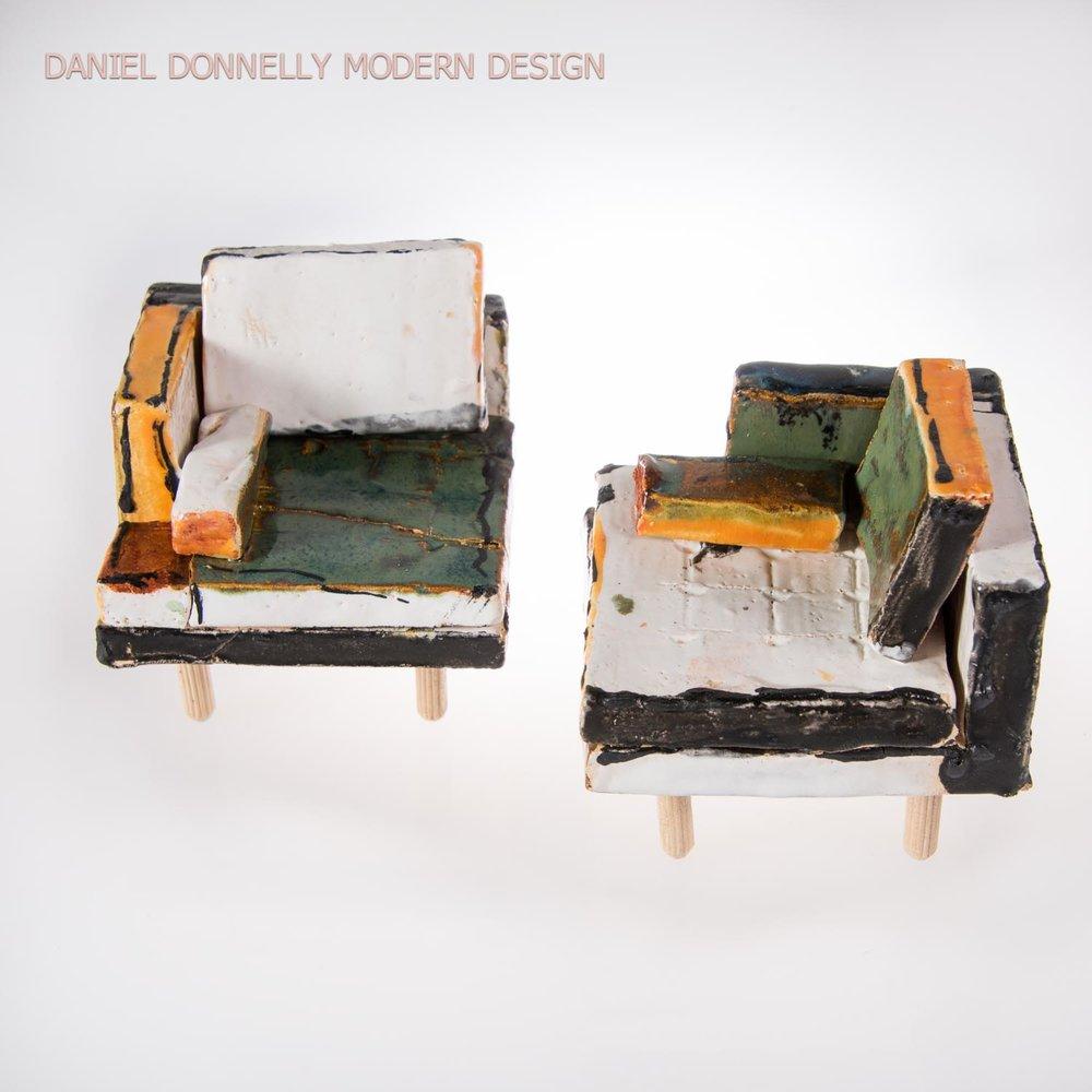 DDMD ceramix 1500 50-6677.jpg