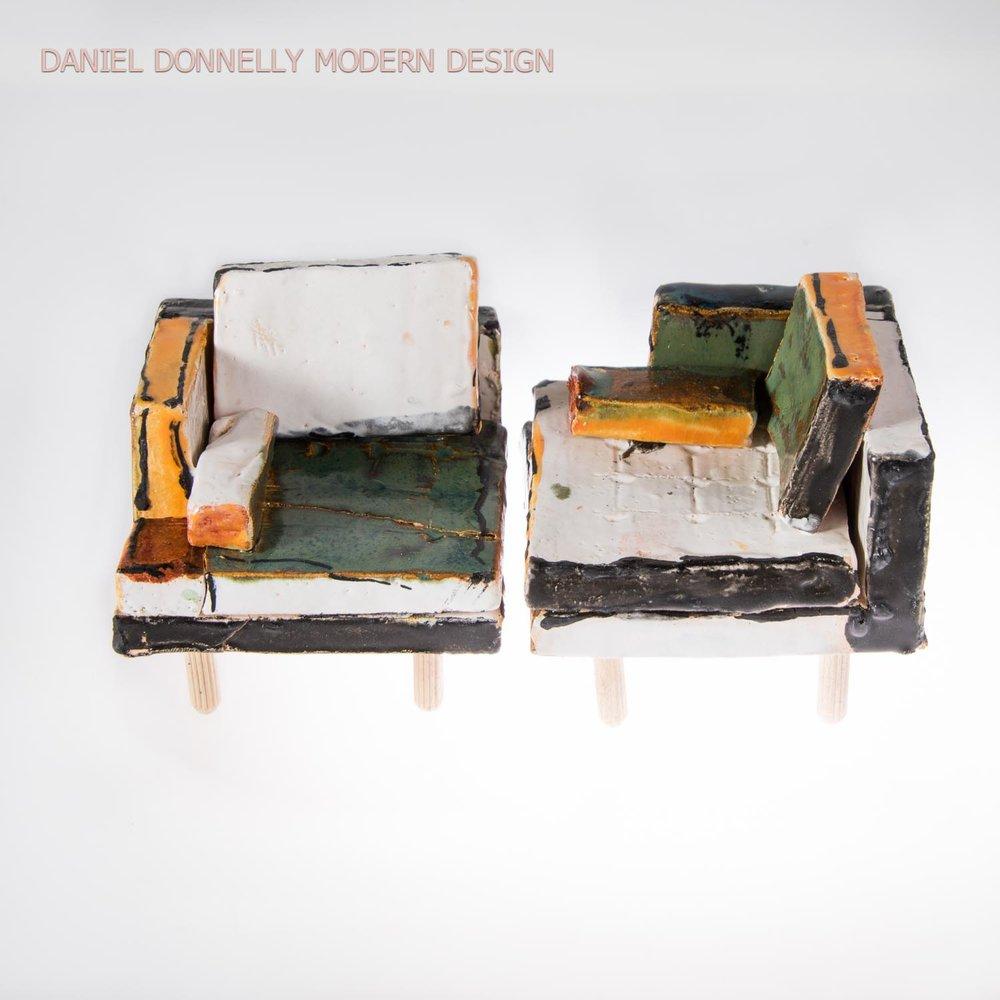 DDMD ceramix 1500 50-6678.jpg