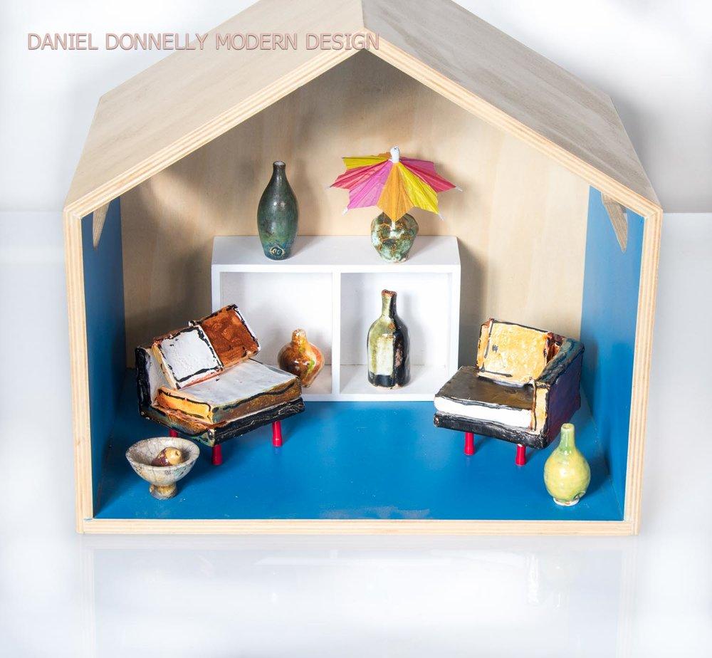 DDMD ceramix 1500 50-6703.jpg