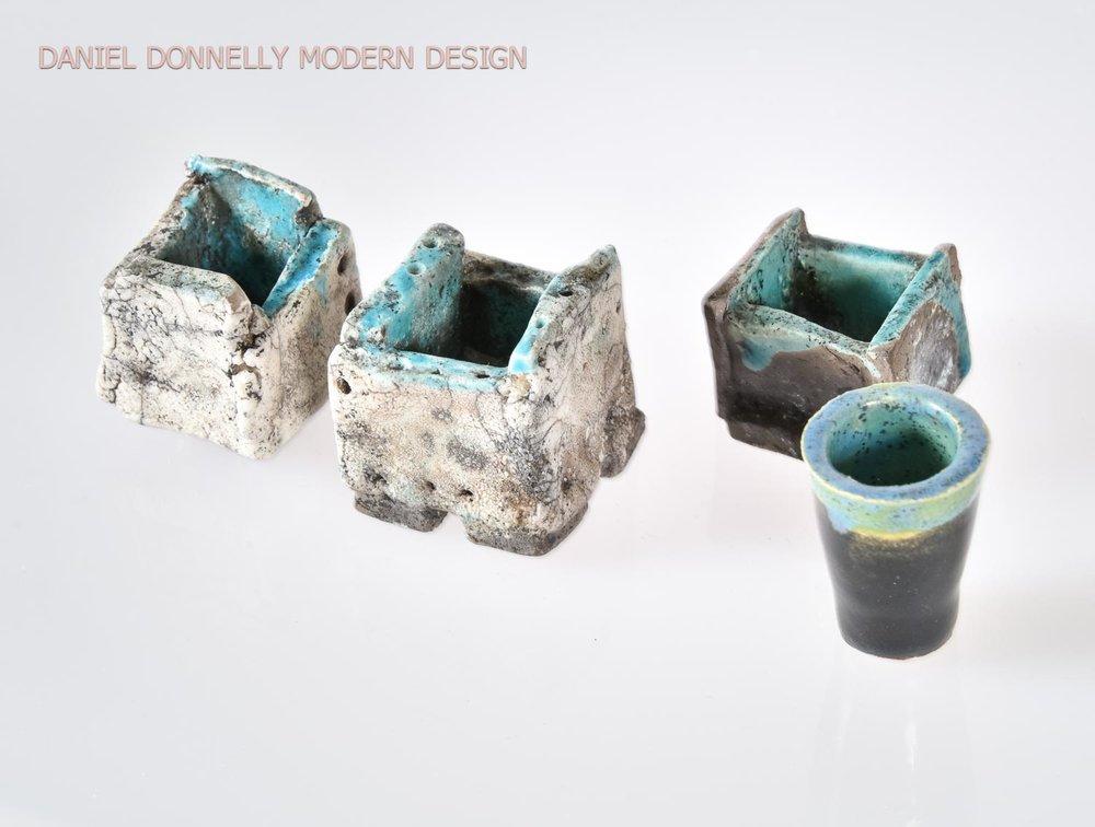 DDMD ceramix 1500 50-6769.jpg
