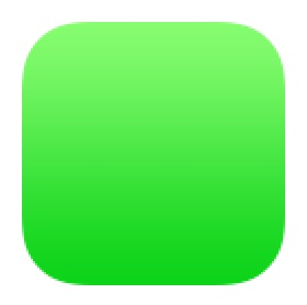 swatch green.jpg