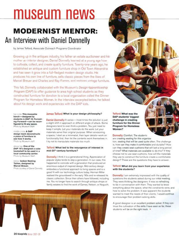 NBM pg 2.jpg