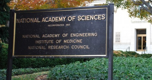 national-academy-of-sciences.jpg