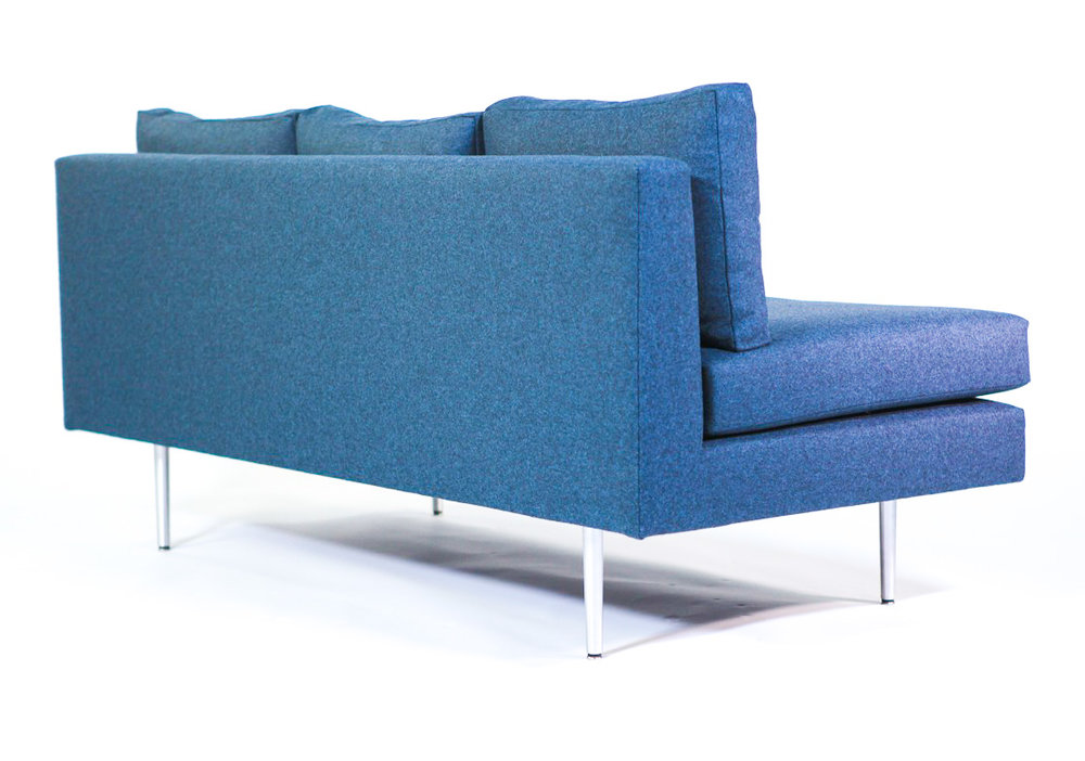 DDMD sofa LENO full 1500-50-0300.jpg