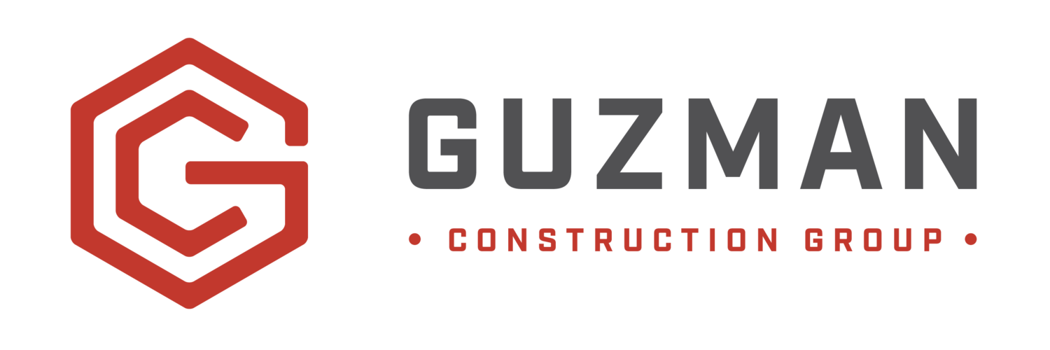 Guzman Construction Group