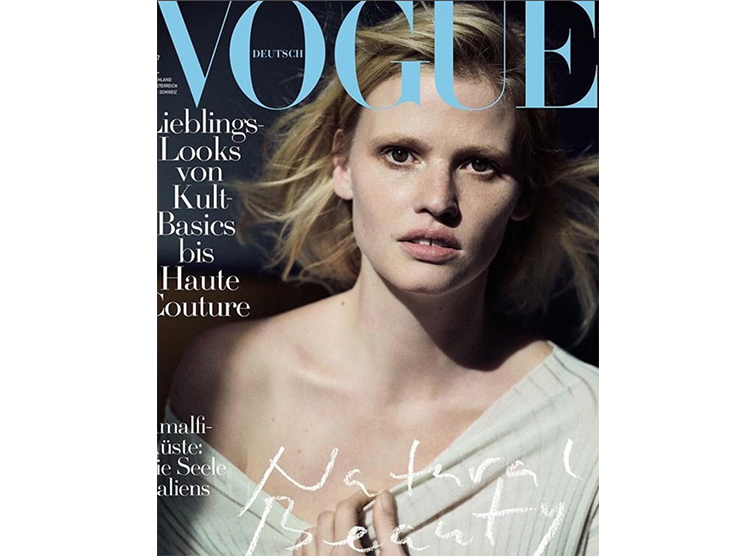 zara vogue cover.jpg