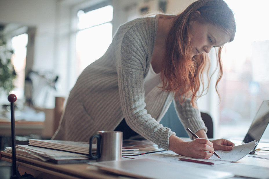 bookkeeper-finance-startup-ns.jpg