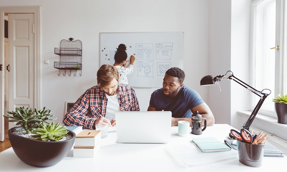 bookkeeper-finance-startup-nb.jpg