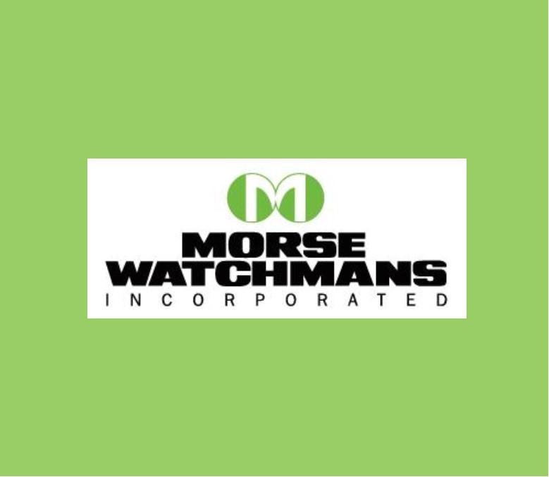 MW Warranty.jpg