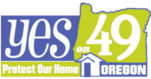 Logo.Yeson49.png