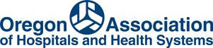 Logo_OAHHS.png