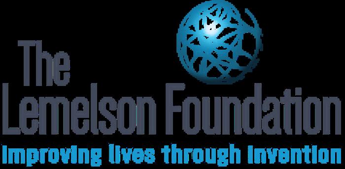 Logo_Lemelson .png