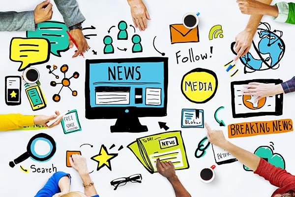 Media Relations - Shelly Strom Communications