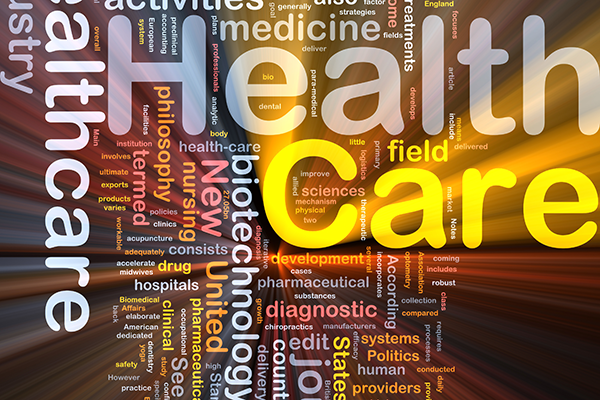 Health Care - Shelly Strom Communications
