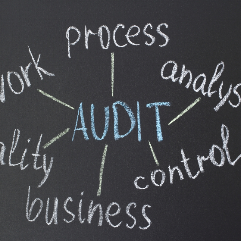 Content Auditing - Shelly Strom Communications
