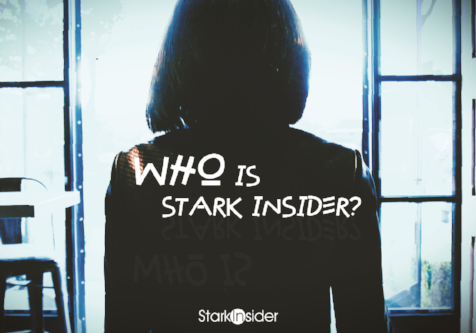 Who-is-Stark-Insider-Teaser-Light-1.png