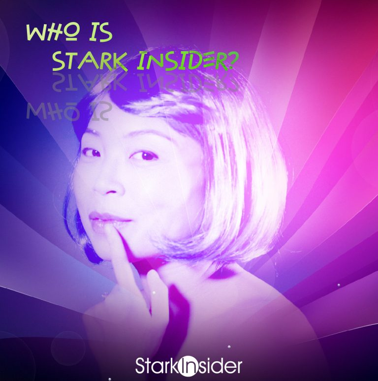 Who-is-Stark-Insider-Loni-Breathless-6@2x-100-768x774.jpg