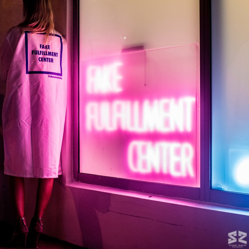 2017-12-6 Shawn Kolodny - Fake Fulfillment Center-8.jpg