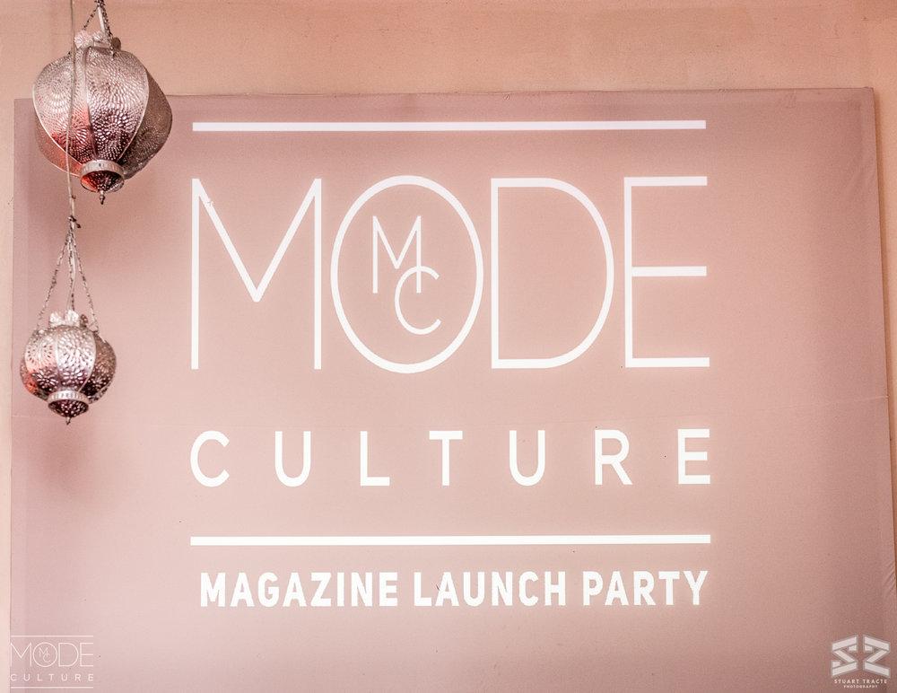 2017-12-09 Mode Culture Magazine Launch Party @ Shore Club Miami-22.jpg