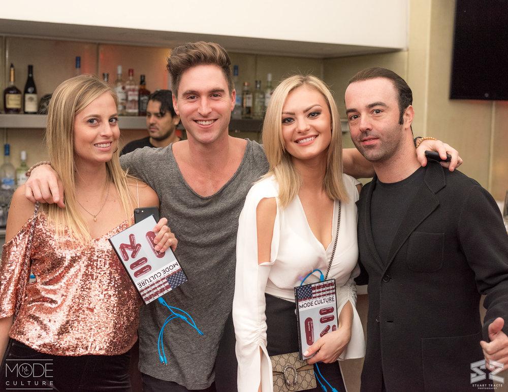 2017-12-09 Mode Culture Magazine Launch Party @ Shore Club Miami-51.jpg