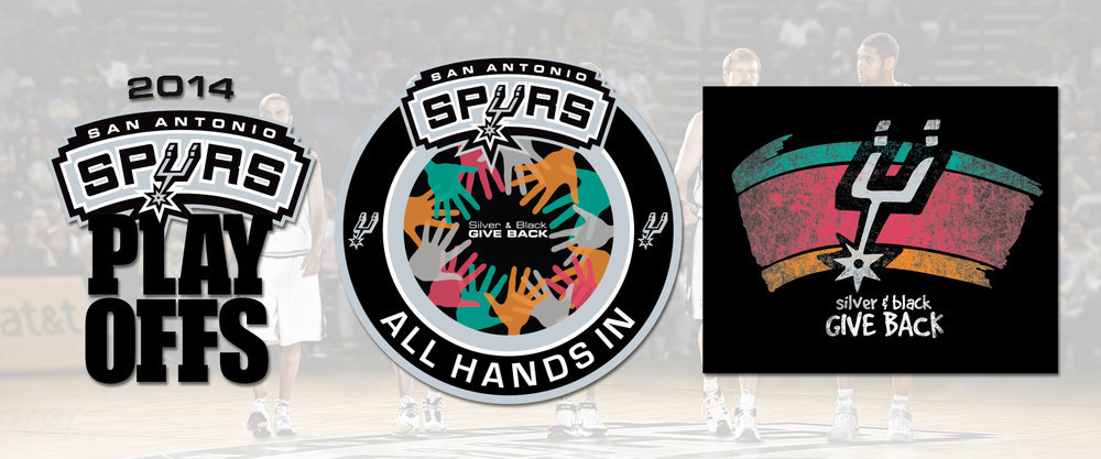 Wears My Shirt - Custom Products Anything - San Antonio Spurs 2.jpg
