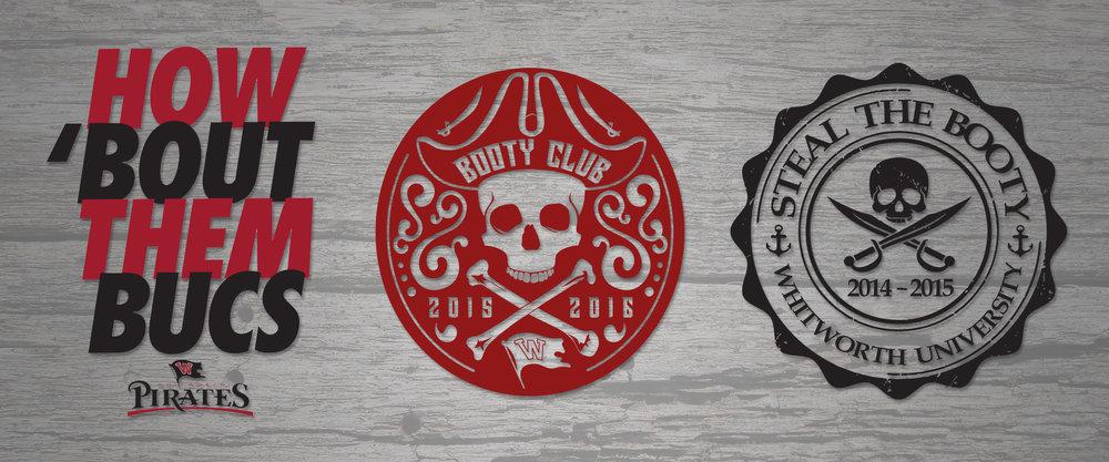 Wears My Shirt - Custom Products Anything - School Artwork Logo Whitworth University.jpg
