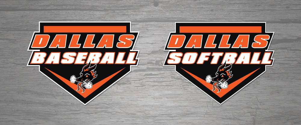 Wears My Shirt - Custom Products Anything - School Artwork Logo Dallas High School 2.jpg