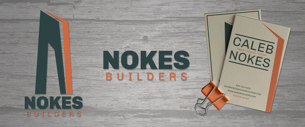 Wears My Shirt - Custom Products Anything - Corporate Nokes Builders.jpg