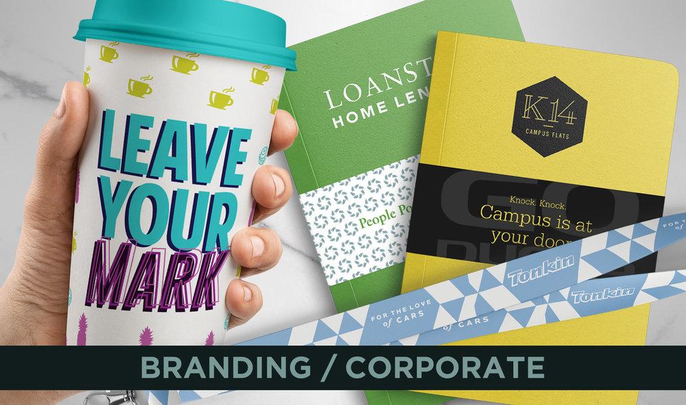 WMS Custom Products Anything Tee Shirts Garments - Corporate Branding Ducks Loan Star Jamba.jpg