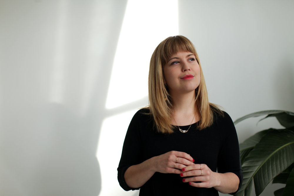 Anna Zajac