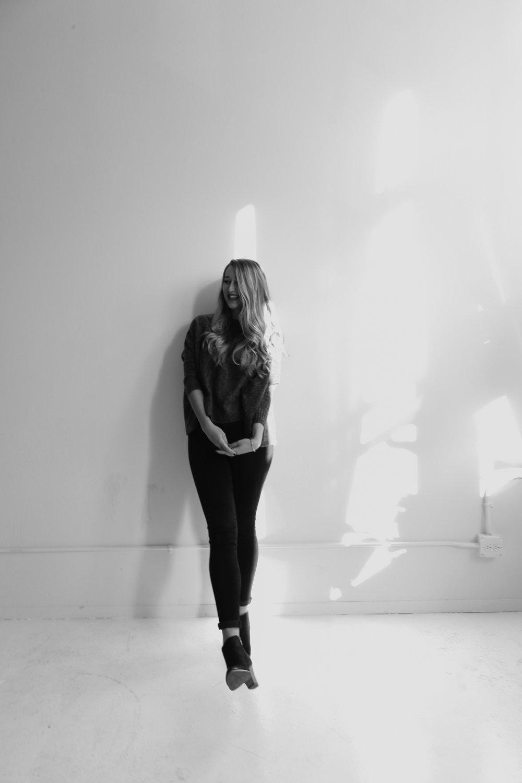 Jessica-3.jpg