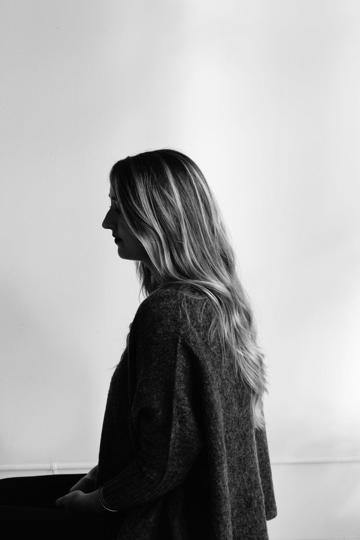 Jessica-33.jpg