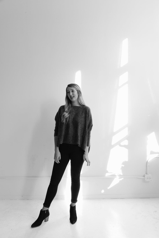Jessica-15.jpg