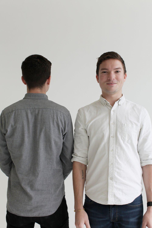 Aaron_and_Nathan-3.jpg