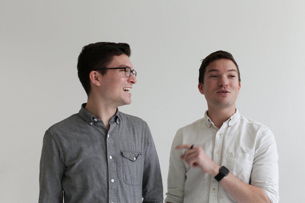 Aaron_and_Nathan-17.jpg