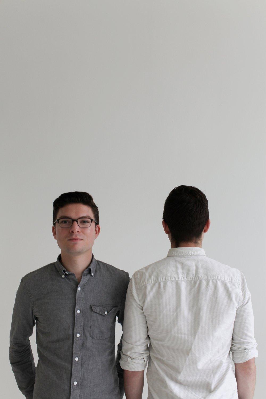 Aaron_and_Nathan-9.jpg