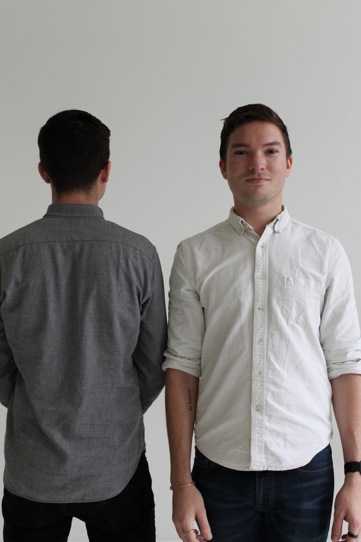 Aaron_and_Nathan-4.jpg
