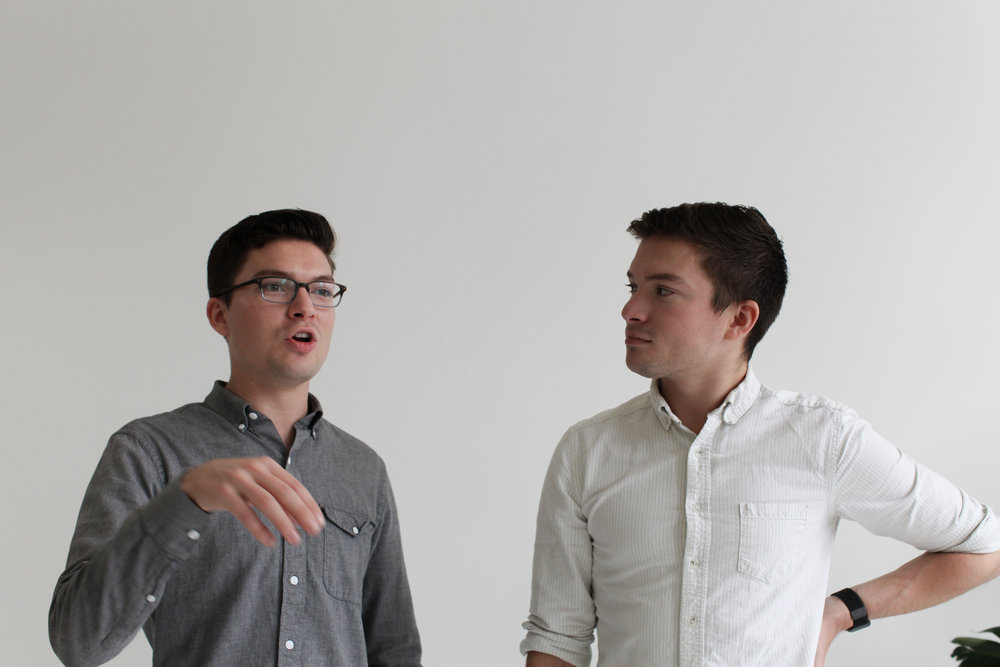 Aaron_and_Nathan-25.jpg