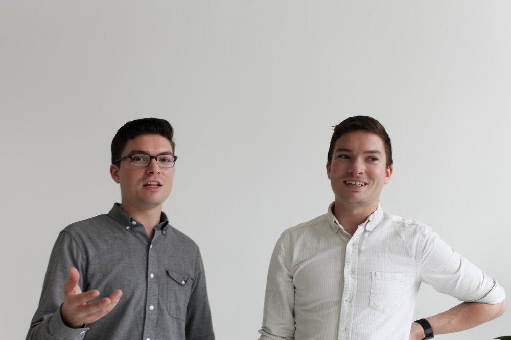 Aaron_and_Nathan-26.jpg